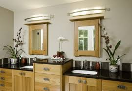 bathroom vanity light ideas bathroom design awesome washroom lights bathroom mirror light