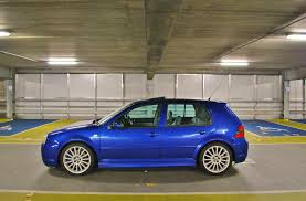 volkswagen golf owners manual 2017 2018 best cars reviews on 2013