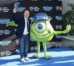 Pixars Premiere Of Disney Pixar U0027s