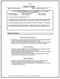 cheap dissertation abstract ghostwriter website usa david marr