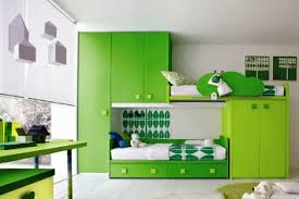 Furniture Online Modern by Kids Furniture Kids Room Ideas Children U0027s Furnishings
