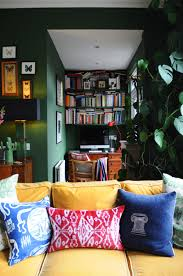 House Hall Interior Design by Inside The Whimsical Home Of Interior Design World Wunderkind Luke