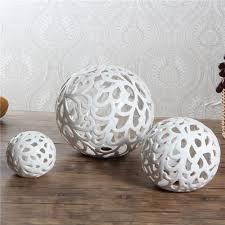 aliexpress buy 2016 new modern white porcelain ornaments for