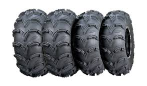 itp mud light tires itp mudlite xl atv tires 26 10 12 26 12 12 set of 4 ebay