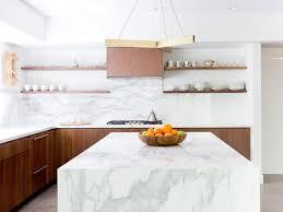 kitchen backsplash ideas 2020 cabinets this kitchen backsplash trend is cooling