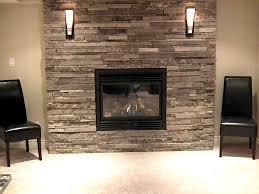 corner gas fireplace design ideas u2014 unique hardscape design