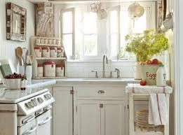small country kitchen ideas eye catching best 25 small country kitchens ideas on of