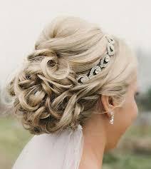 wedding hair with headband 15 gorgeous wedding hairstyles with headband wedding ideas