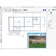 Home Design Suite Reviews Amazing Interior Design Suite For Interior Home Design Style With