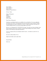 6 simple sample cover letter for job application mbta online