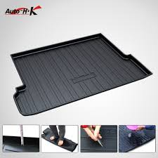 lexus all season floor mats popular lexus tray boot buy cheap lexus tray boot lots from china
