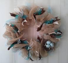 16 handmade easter wreath ideas style motivation