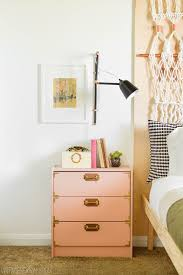 ikea hacks 50 nightstands and end tables