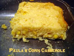 best 25 paula deen corn casserole ideas on corn chip