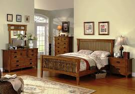 Shaker Bedroom Set Plans Mission Oak Bedroom Furniture Painting Style Mission Style