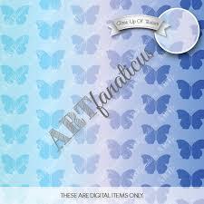 cinderella wrapping paper cinderella digital papers cinderella patterns