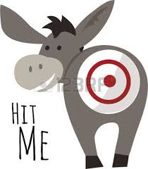 1 915 mule stock illustrations cliparts royalty free mule vectors