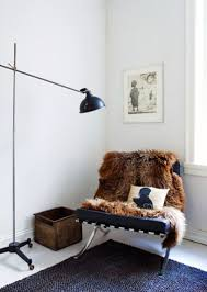 Good Reading Chair Best 25 Barcelona Chair Ideas On Pinterest Ludwig Mies Van Der