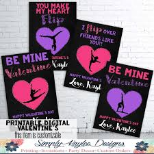 custom valentines day cards 32 best kids school s day card ideas images on