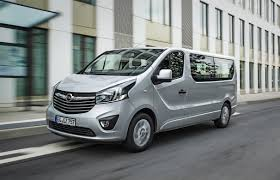 opel van superb connectivity navi 80 intellilink for opel vivaro and movano