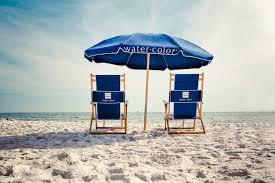 sanders beach rentals luxury homes on 30 a watercolor beach