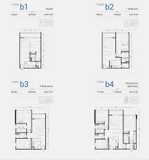 twin towers floor plans new development shama medini by umland medini lakeside development