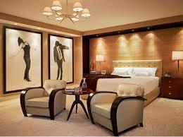 elegant bedroom lamp ideas interior decoration