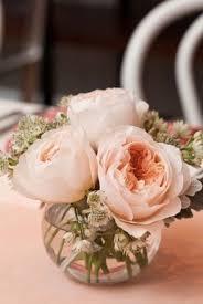pink wedding centerpieces mywedding