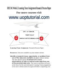 order term paper ideas FAMU Online