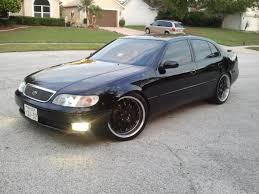 lexus gs300 jdm toyota aristo picture 140573 toyota photo gallery carsbase com