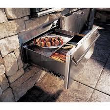 Dcs Outdoor Kitchen - dcs outdoor warming drawer