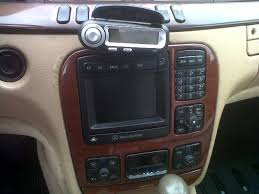 2002 s430 mercedes used 2002 mercedes s430 for n1 2m autos nigeria