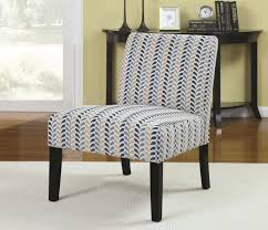 Oversized Accent Chairs Light Blue Accent Chair Modern Chairs Quality Interior 2017