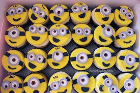 minions cake toppers minions cake toppers best cake 2017