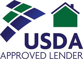 Usda Rural Housing Service Mplx