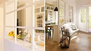 cuisine design lyon marvelous maison home design lyon 5 armoire de bureau design