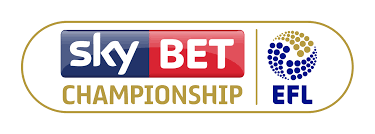 sky bet chionship table the 2018 19 sky bet chionship news brentford fc