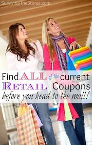 best sites for black friday deals clothes 266 best a black friday cyber monday 2016 images on pinterest