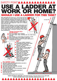 Ladder Meme - consumer reports buy a gun shoot your ladders die less