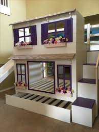 Bunk Beds With Trundle Best 25 Bunk Bed With Trundle Ideas On Pinterest Trundle Bunk