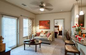 Houses For Sale In San Antonio Texas 78249 North San Antonio Tx Apartments For Rent Pecan Springs Apartments