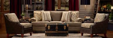 Sofas Center Sofa La Z by La Z Boy Wilson Furniture U0026 Accessories