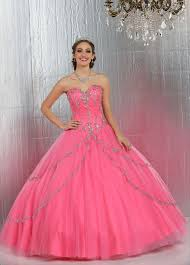 coral pink quinceanera dresses compare prices on coral pink quinceanera dress online shopping