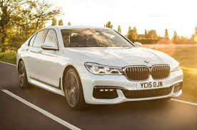 bmw 740m bmw 7 series review 2017 what car