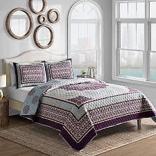Betty Boop Duvet Set Solerno Quilt Set Bed Bath U0026 Beyond