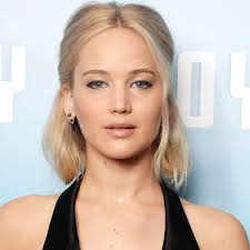 jennifer lawrence and patricia arquette stump for equal rights