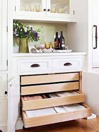 Organising Kitchen Cabinets by 10 Things You Certainly Need In Your New Kitchen 5 Kitchens
