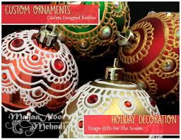 9 best henna inspired art and decor images on pinterest decor