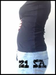 accouchement si鑒e voie basse accouchement si鑒e voie basse 56 images hta et grossesse par