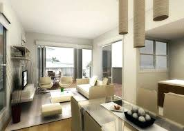 Ideas For Decorating Small Apartments Small Apartment Decorating Ideas Apartment Decorating Ideas Best
